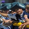 Cowboys Blog - NFL Sunday recap: Cowboys vs. Chargers 2
