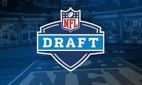 Draft Blog - Initial 2014 Mock Draft Top Ten Picks