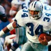 Inside The Star Side Lines - Top 25 Dallas Cowboys of All Time (25-21)