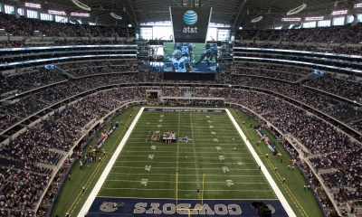 Cowboys Blog - Don't Believe What You Read About The Dallas Cowboys 2