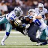 Cowboys Blog - Rising Star: Bruce Carter Poised to Breakout
