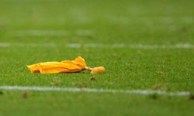 Cowboys Blog - Passion, Penalties and Football