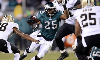 Fantasy Football Blog - Fantasy Football Waivers: Week 6 buy lows/sell highs