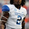 Draft Blog - Draft Notes: Bud Dupree, DE/OLB, Kentucky