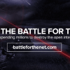 Inside The Star - Join Blue Star Times in Supporting Net Neutrality