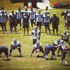 Cowboys Blog - OTAs Day 1 Takeaways