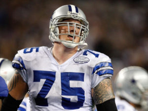 Cowboys Blog - #75 Belongs To Jethro Pugh In Cowboys History 3