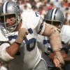 Cowboys Blog - Johnny Nightlife: Niland Is Greatest #76 In Cowboys History 3