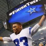 Cowboys Blog - Terrance Williams Tuesday: #TWillTuesday 3