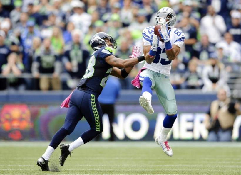 Cowboys Blog - Dallas Cowboys 2015 Schedule Outlook: Cowboys on Prime Time Path to Emulate 2014 Success 1