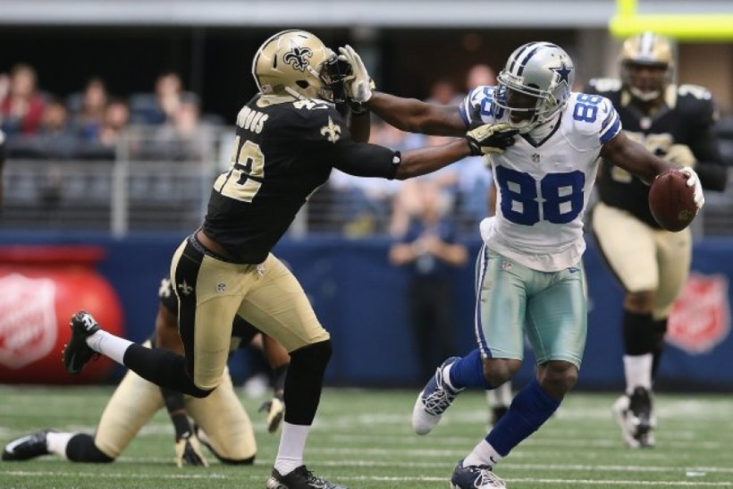 Cowboys Blog - Dallas Cowboys 2015 Schedule Outlook: Cowboys on Prime Time Path to Emulate 2014 Success 2