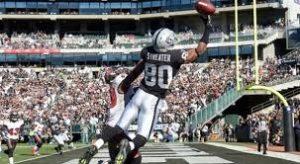 NFL Blog - Dress Code: Cowboys Uniform History and Full NFL Rankings 16