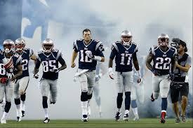NFL Blog - Dress Code: Cowboys Uniform History and Full NFL Rankings 18