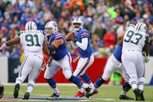NFL Blog - Dress Code: Cowboys Uniform History and Full NFL Rankings 26