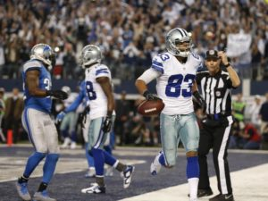 Cowboys Blog - Five Reasons Why the Cowboys Will Repeat as NFC East Champions 1