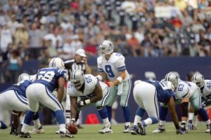 Cowboys Blog - Five Reasons Why the Cowboys Will Repeat as NFC East Champions
