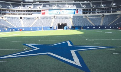 Cowboys Blog - Mike Hegman Scoops And Scores #58
