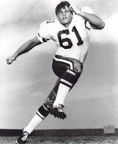 Cowboys Blog - Newton's Law: Nate Newton Owns #61 1
