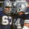 Cowboys Blog - Center Stage: Tom Rafferty Takes #64