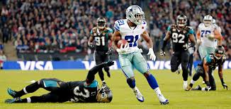 Cowboys Blog - 2015 Fantasy Football Outlook: Running Backs