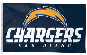 Cowboys Blog - Back to Football: Scouting the San Diego Chargers