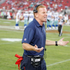 Cowboys Blog - Break Down: A Look At Cowboys vs 49ers