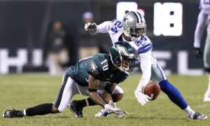 Cowboys Blog - Can 2015 Become The Year Of Morris Claiborne? 1