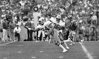 Cowboys Blog - Cowboys CTK: #36 Belongs To Vince Albritton 1