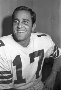Cowboys Blog - Cowboys CTK: Dandy Don Turns Out The Lights On #17