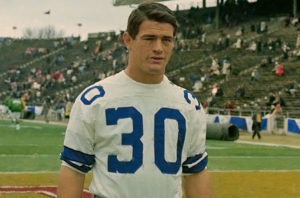 Cowboys Blog - Cowboys CTK: Player/Coach Dan Reeves Rushes To #30
