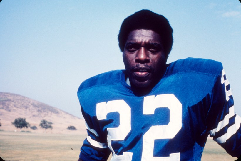 Cowboys Blog - Cowboys CTK: The Legend of 22, From Bob Hayes To Emmitt Smith