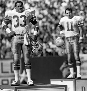 Cowboys Blog - Cowboys CTK: Tony Dorsett Dominates #33 3