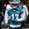 Cowboys Blog - NFC East Impact Rookies: Nelson Agholor, Philadephia Eagles