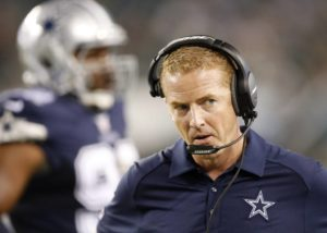 Cowboys Blog - Cowboys Week Three Meltdown: Blame The Whole Damn Team 1