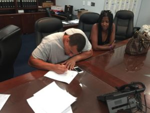 Cowboys Blog - Dallas Cowboys Sign Tyrone Crawford To Long-Term Contract 2