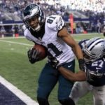 Cowboys Blog - Fantasy Football: Top 10 WR's for Week 2 6