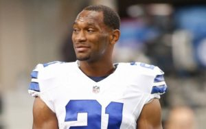 Cowboys Blog - Joseph Randle: Meat Off The Bone