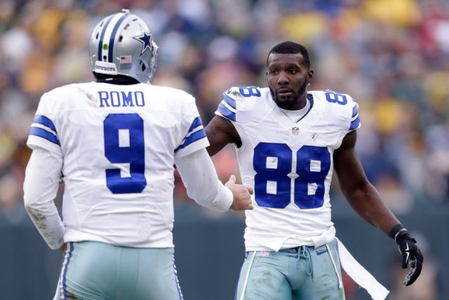 Cowboys Blog - Michael Irvin Delivers Decisive Blow on Cowboys Win 1
