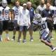 Cowboys Blog - NFL Network's Bold Michael Prediction: Case For Run DMC 1