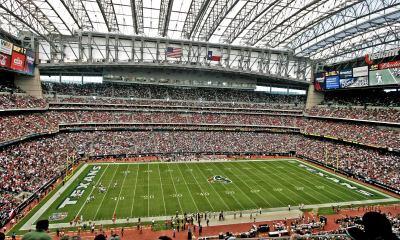 Cowboys Blog - Scouting Report: Houston Texans 2