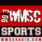 Cowboys Blog - Upon Further Review: Back to Football on WMSC! 2
