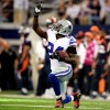Cowboys Blog - Cowboys Week Four Top Performers 1