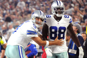 Cowboys Blog - Don't Stop Believing: Cowboys Scenarios To Winning NFC East Title