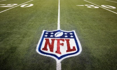 Cowboys Blog - Week 4 NFL Game Picks