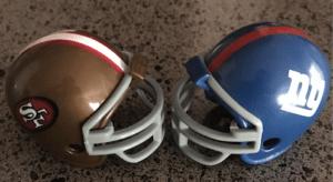 NFL Blog - Week 5 NFL Game Picks 13