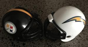 NFL Blog - Week 5 NFL Game Picks 14