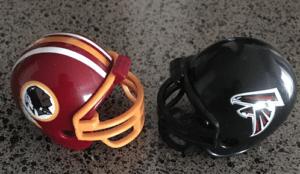NFL Blog - Week 5 NFL Game Picks 2