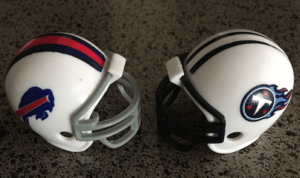 NFL Blog - Week 5 NFL Game Picks 3