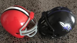NFL Blog - Week 5 NFL Game Picks 6