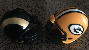 NFL Blog - Week 5 NFL Game Picks 7